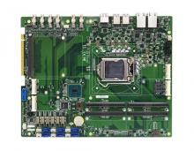 AB20_1--Intel® Q170 ATX Rugged Motherboard.jpg