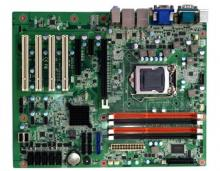 INS8145A-Intel®Q67, -20~70°C, ATX Industrial MB_01