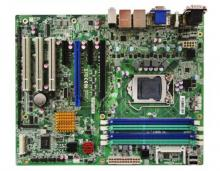 INS8153A-Intel®C216, -40~85°C, ATX Industrial MB_01