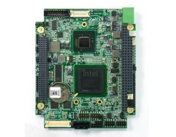 OXY5413A_Intel® D525 PC/104+ Module, Extended Temperature_01