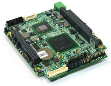 OXY5413A_Intel® D525 PC/104+ Module, Extended Temperature_03