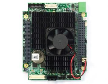 OXY5413A_Intel® D525 PC/104+ Module, Extended Temperature_04